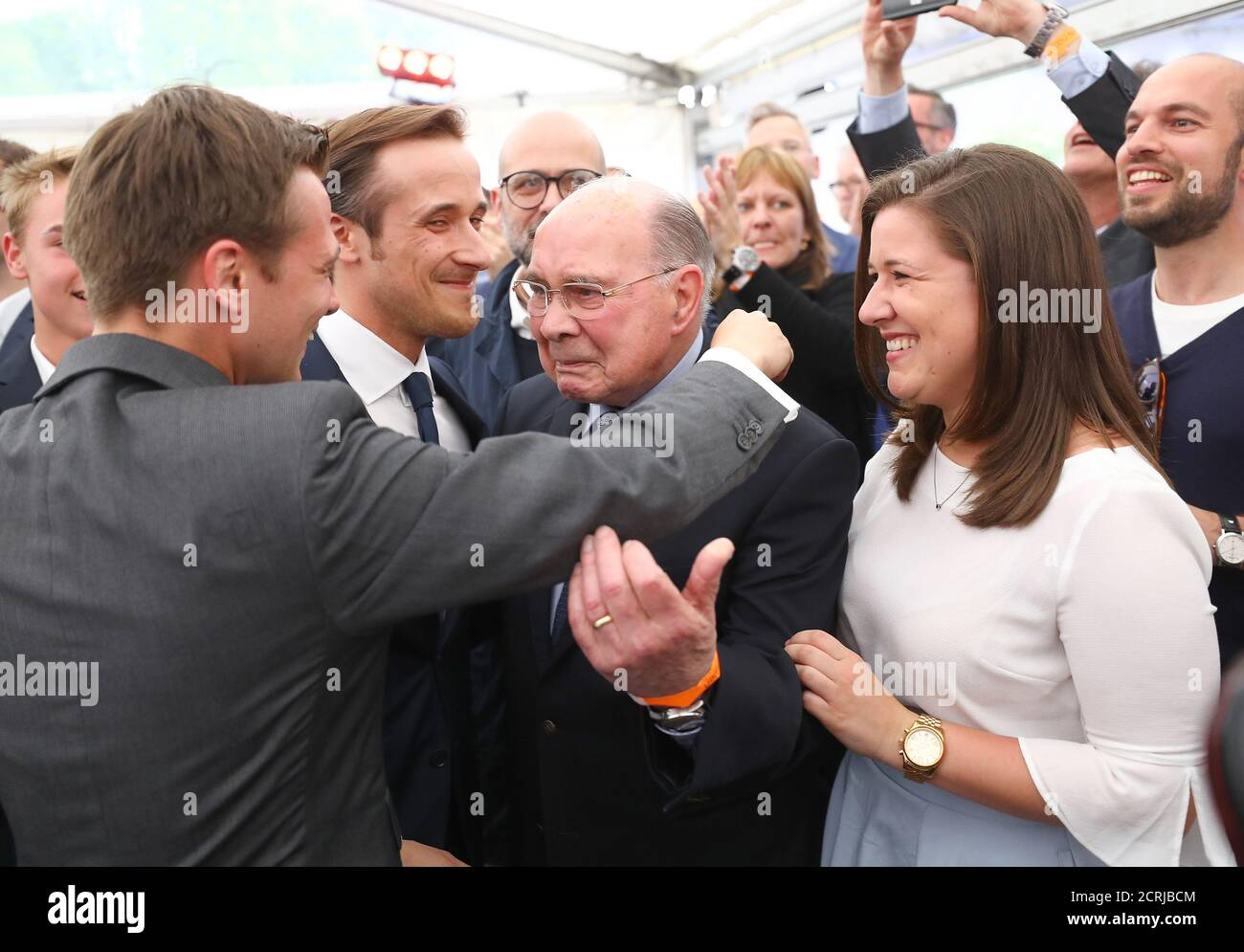 Johannes Laschet High Resolution Stock Photography And Images Alamy
