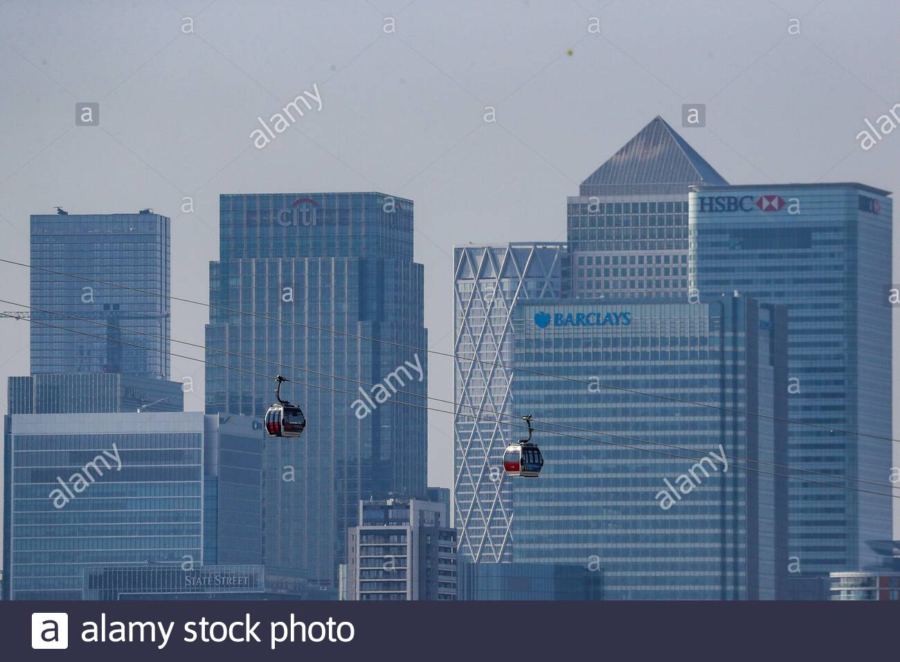 Hsbc Fraud High Resolution Stock Photography And Images Alamy