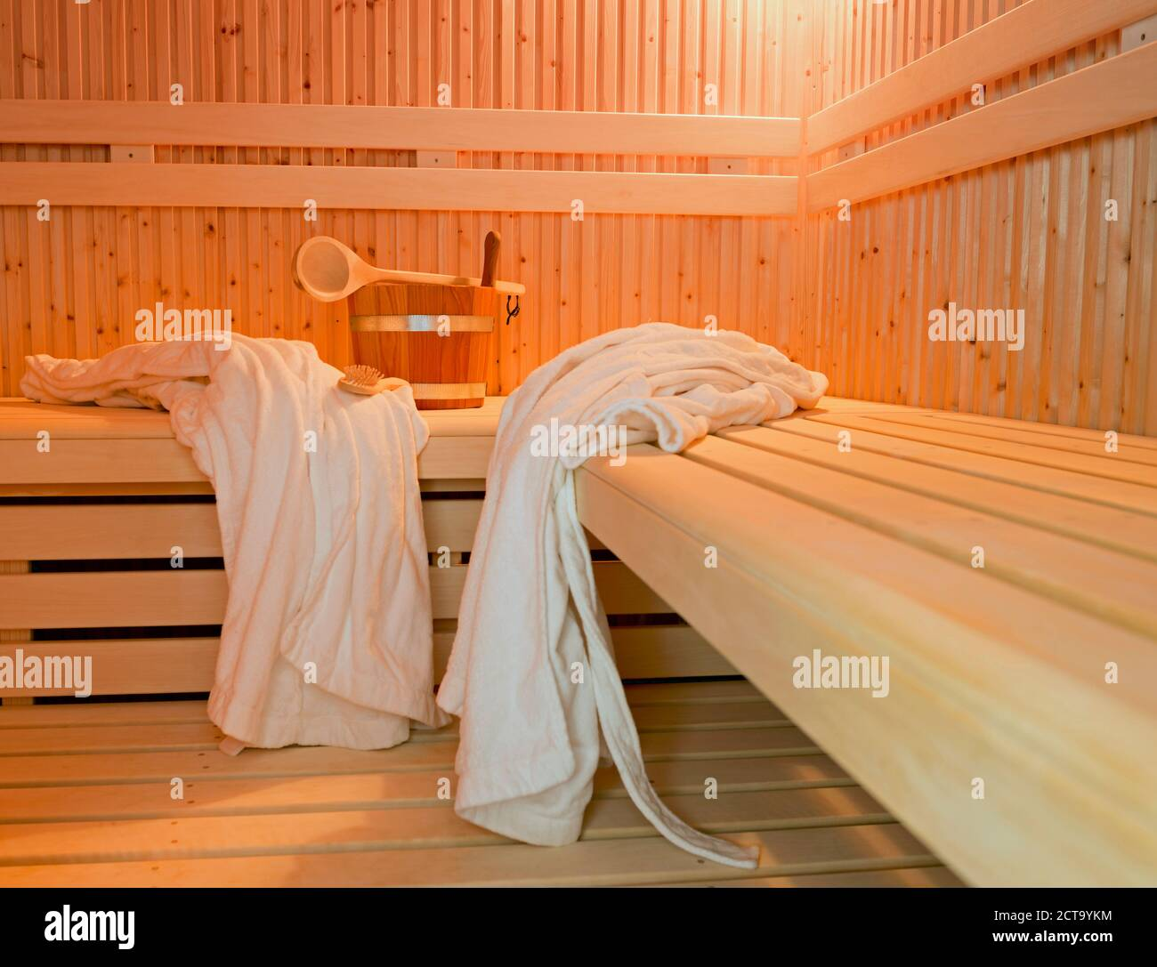 Sauna deutsche eiche HOTEL DEUTSCHE