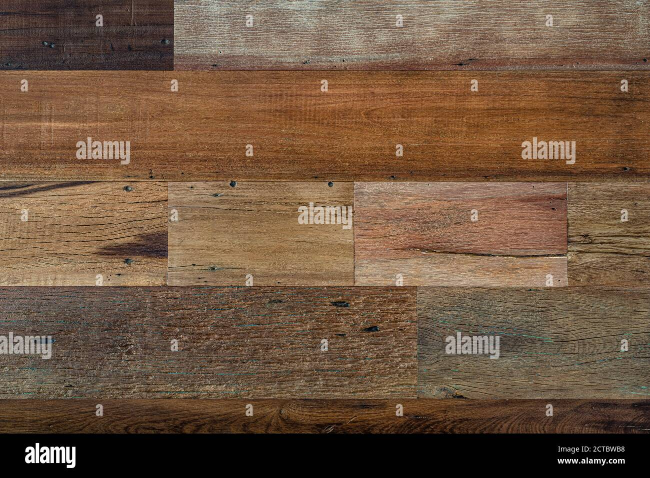 Wood Paneling Wall High Resolution Stock Photography And Images Alamy