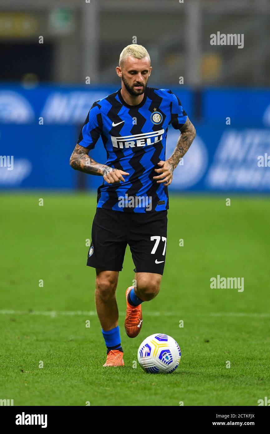 Marcelo Brozovic High Resolution Stock Photography and Images - Alamy