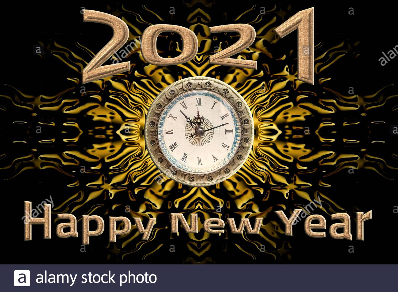 happy new year 2021 high resolution stock photography and images alamy https www alamy com happy new year 2021 wallpaper full of colors background with nice geometric patternshappy new year 2021 elegant card background with decorative image377241887 html
