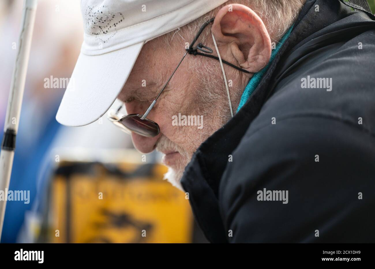 Dietrich Wagner High Resolution Stock Photography And Images Alamy