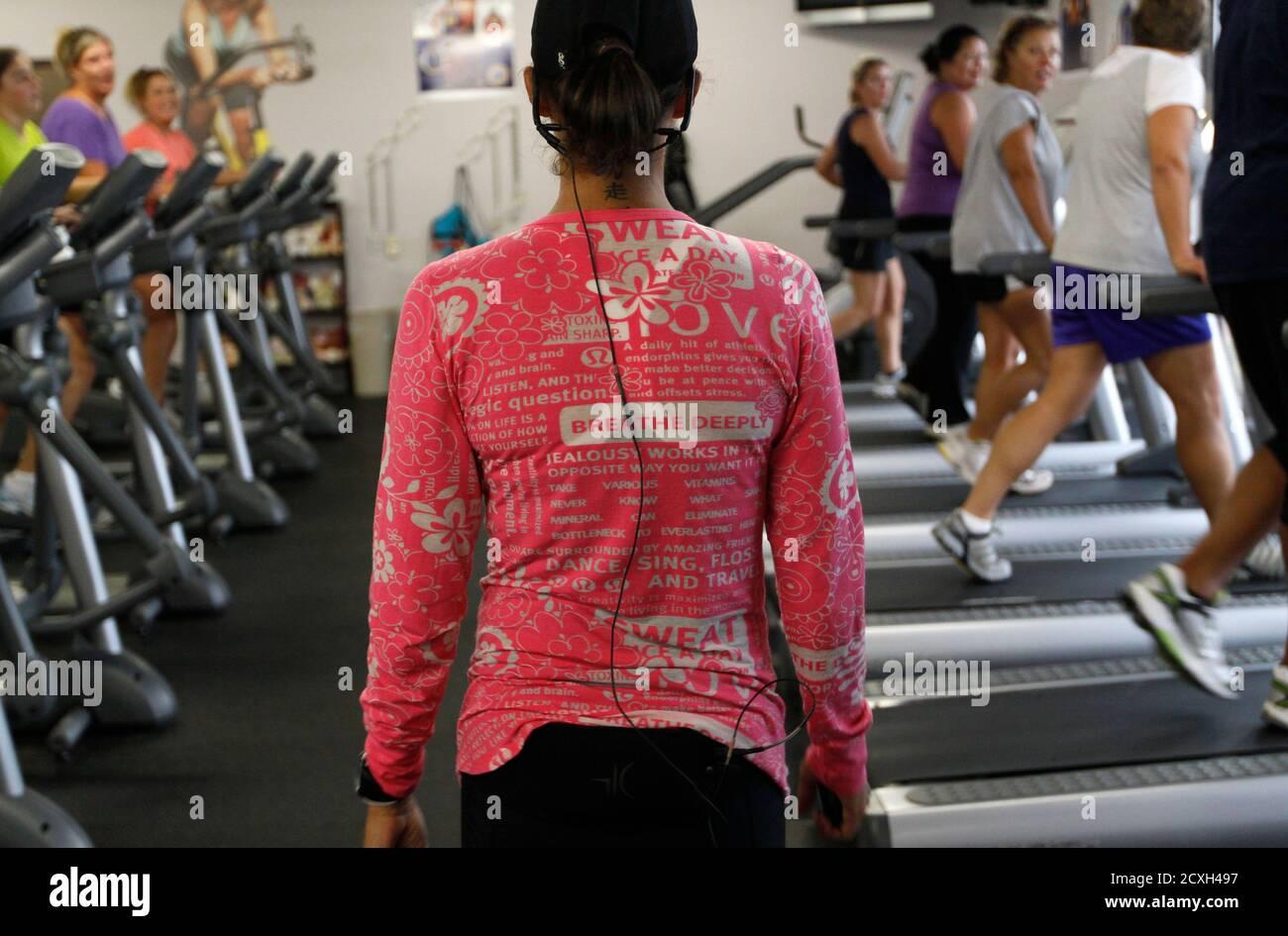 2010 trainer loser biggest 2010