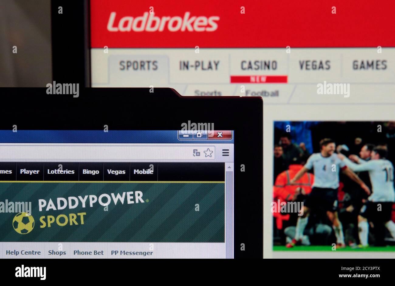 Cork east betting websites sports betting football lines