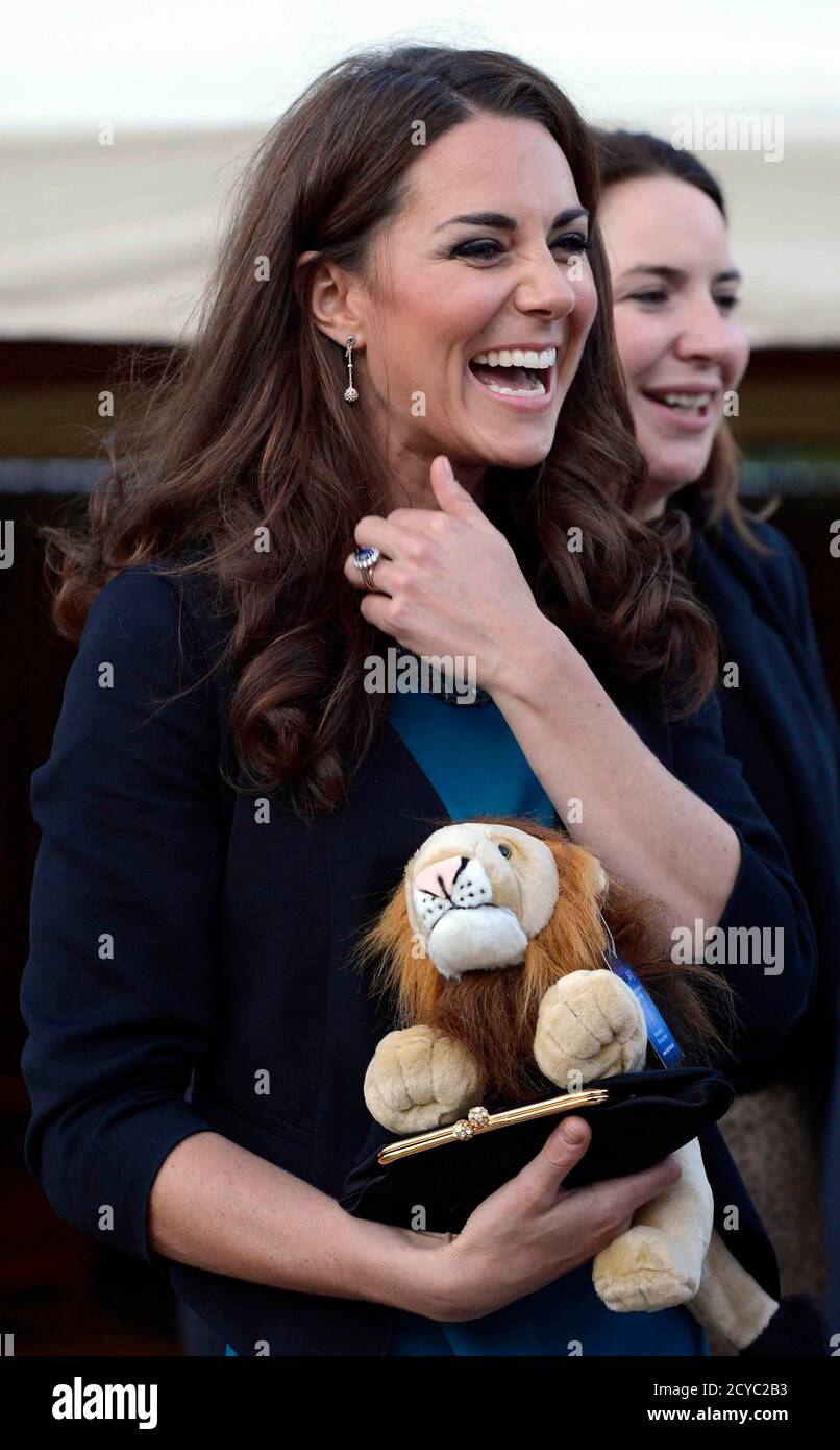 Scary Squeeze Stuffed Animals, Aslan The Lion High Resolution Stock Photography And Images Alamy
