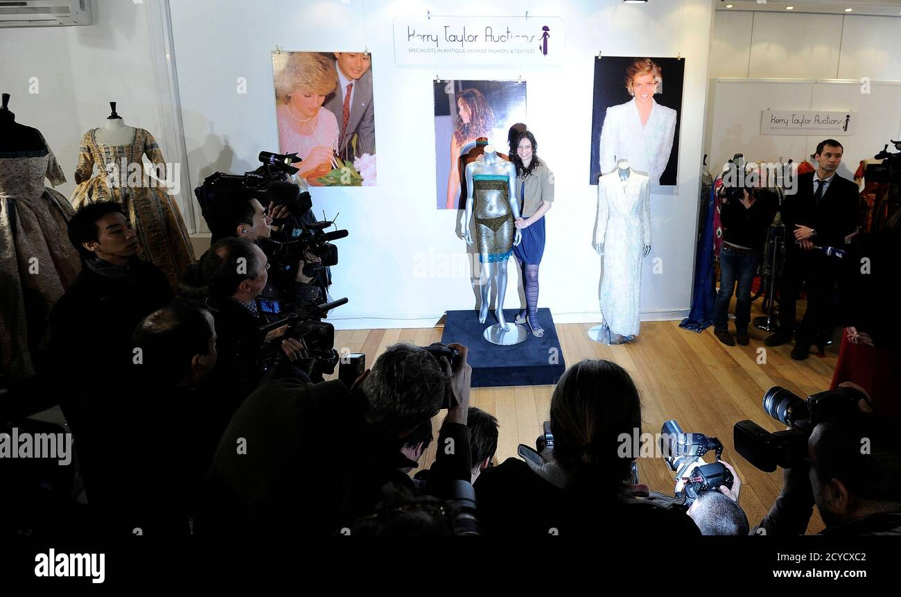 st andrews fashion show high resolution stock photography and images alamy https www alamy com charlotte todd the designer of the see through knitted dress modelled by kate middleton at the annual st andrews university charity fashion show in 2002 poses for photographers with the dress at an auction house in london march 16 2011 the dress will be auctioned in london on thursday kate middleton will marry britains prince william at westminster abbey on april 29 reuterspaul hackett britain tags royals entertainment society image378297586 html