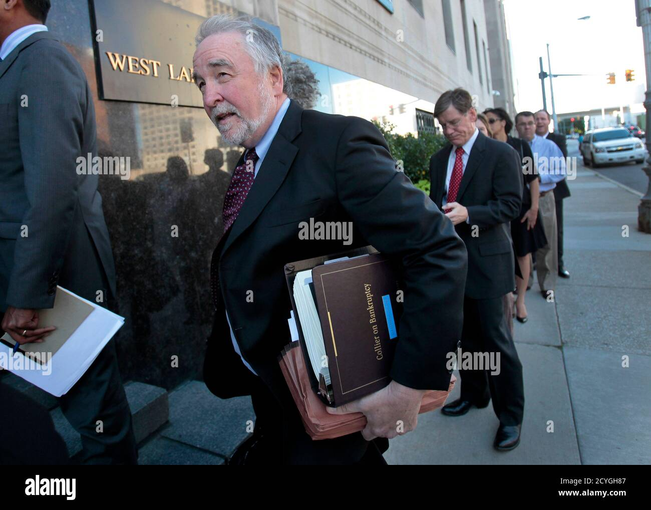 Michael Nicholson High Resolution Stock Photography And Images Alamy This is genuinely the nicest thing anyone has every said to me. https www alamy com general counsel for united auto workers union michael nicholson holds a bankruptcy book as he stands in line to enter the federal courthouse for day one of detroits municipal bankruptcy hearings in detroit michigan july 24 2013 reutersrebecca cook united states tags politics business image378378231 html