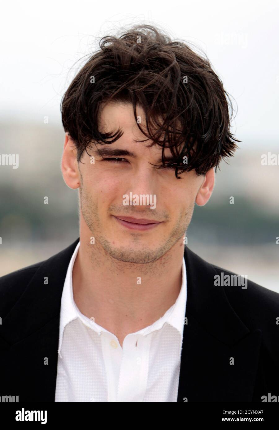 Actor Yon Gonzalez Luna Attends A Photocall For The Television Series Grand Hotel As Part Of The Miptv The International Television Programs Market Event In Cannes April 8 2013 Reuters Eric Gaillard France Yongonzálezworldfans.com es una web no oficial de apoyo dedicado al actor yon gonzález. https www alamy com actor yon gonzalez luna attends a photocall for the television series grand hotel as part of the miptv the international television programs market event in cannes april 8 2013 reuterseric gaillard france tags entertainment business headshot image378494935 html