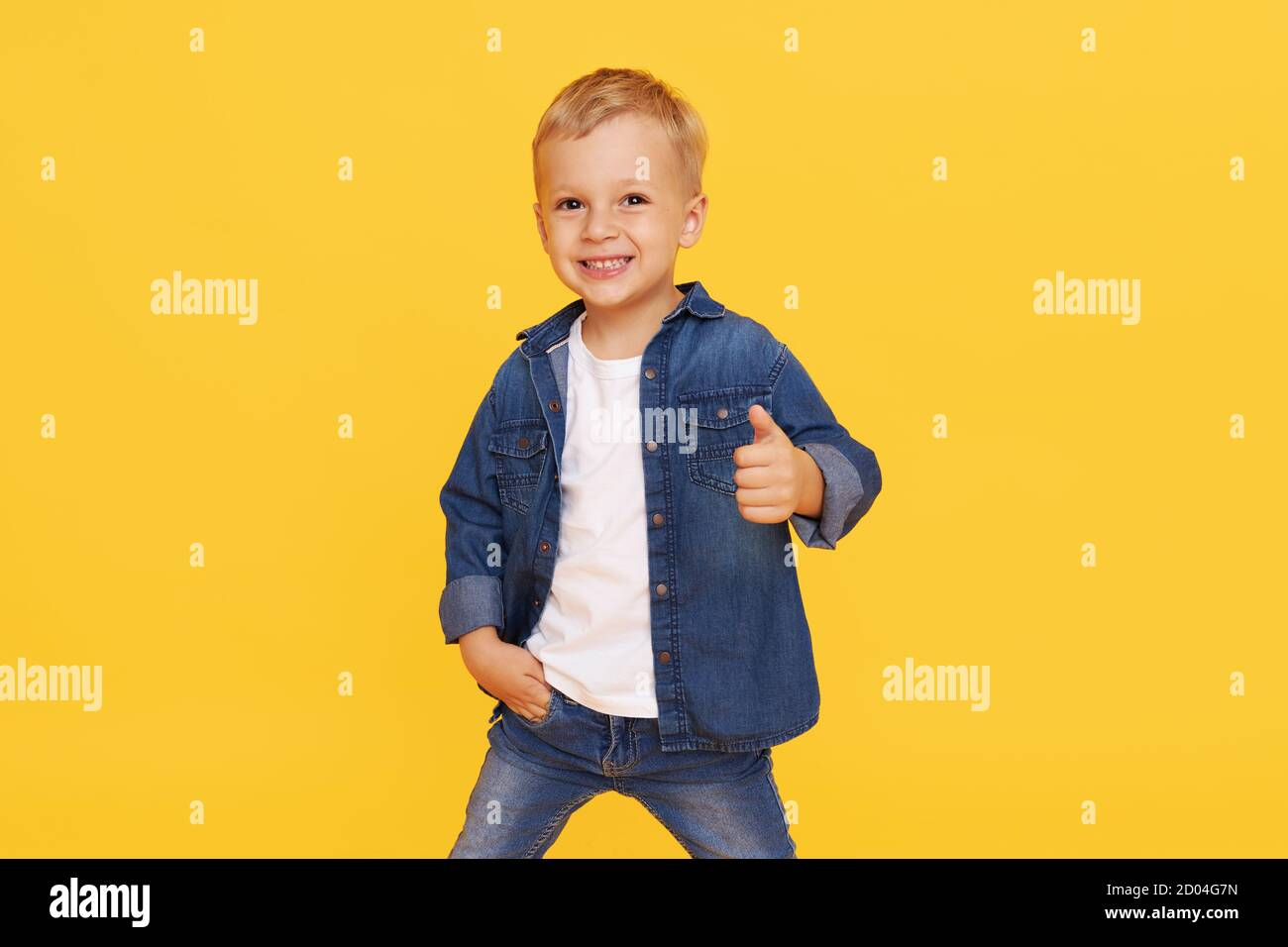 Childrens Face High Resolution Stock Photography and Images   Page ...