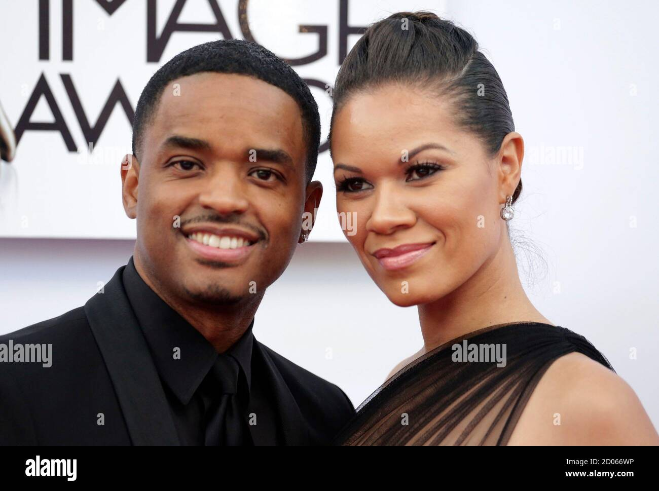 Tomasina Parrott High Resolution Stock Photography And Images Alamy She has been married to larenz tate since november 30, 2006. https www alamy com actor larenz tate and his wife tomasina parrott arrive at the 46th naacp image awards in pasadena california february 6 2015 reutersjonathan alcorn united states tags entertainment imageawards arrivals image378765234 html