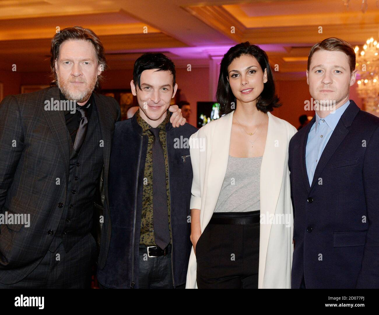 Page 3 Ben Mckenzie High Resolution Stock Photography And Images Alamy