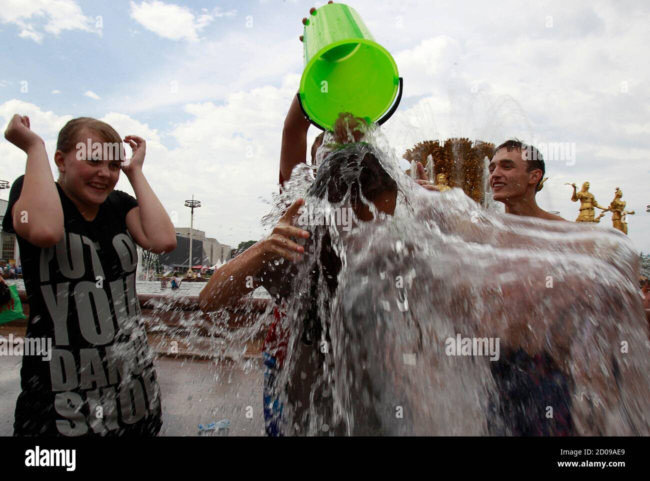 Page 2 28 Degrees Celsius High Resolution Stock Photography And Images Alamy