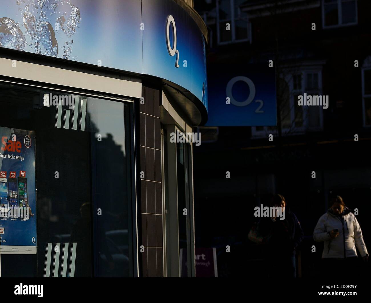 O2 arena betting shops in the uk fake winning betting slip images