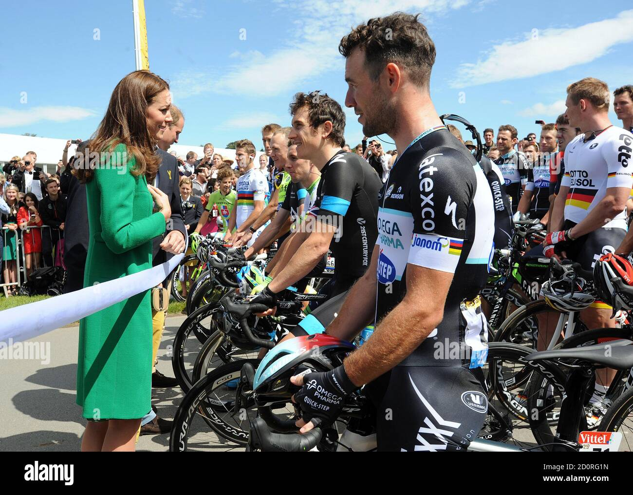 Page 3 Cycling In Cambridge High Resolution Stock Photography And Images Alamy
