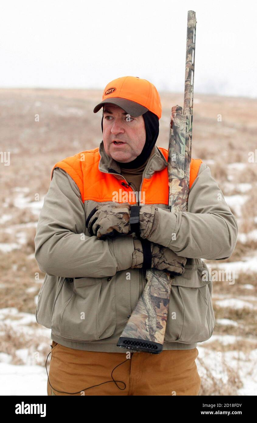 Mike Hunt High Resolution Stock Photography And Images Alamy