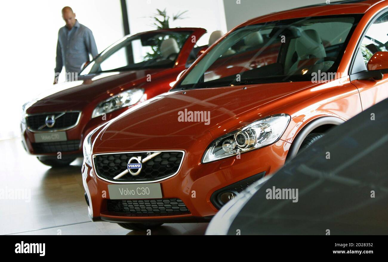 Page 20   Li Auto High Resolution Stock Photography and Images   Alamy