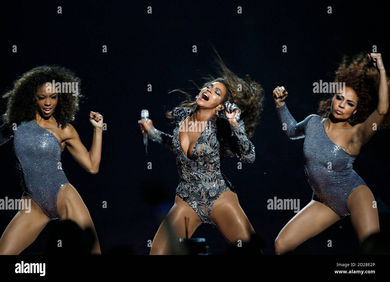 All the single ladies text art copy and paste