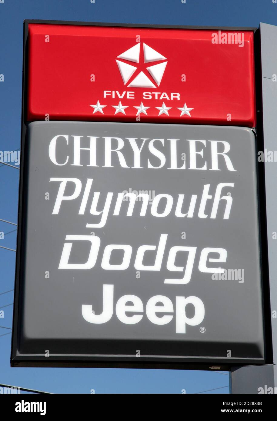 frankenmuth mi high resolution stock photography and images alamy https www alamy com a chrysler dealership sign is seen at the schaefer bierlein auto dealership in frankenmuth michigan march 20 2009 the business was first founded by bavarian immigrant george m schaefer in 1852 as a blacksmith shop before becoming frankenmuths first car dealer in 1914 and remaining a family business for over a 100 years picture taken march 20 2009 reutersrebecca cook united states transport business image380053503 html