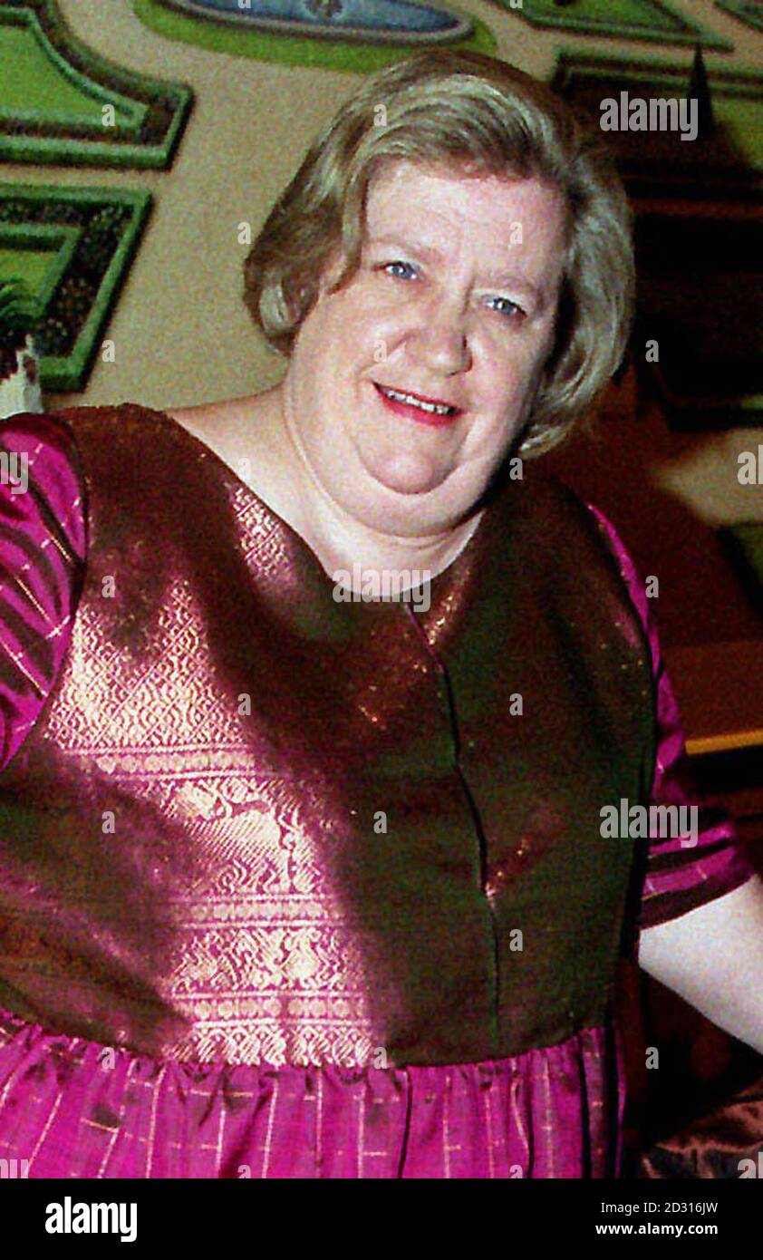 Older ladies fat Hairstyles and