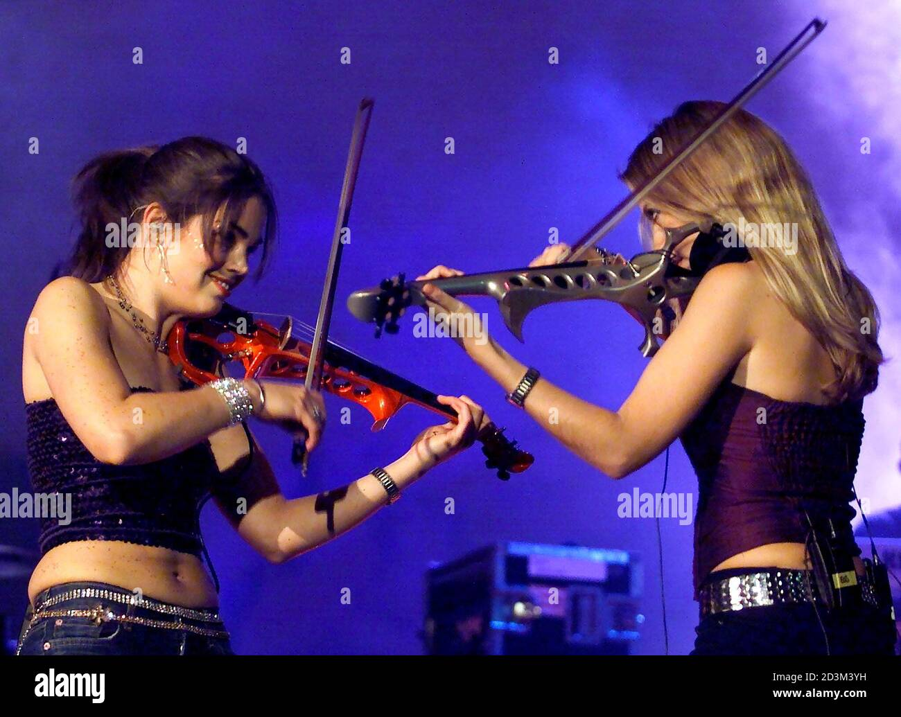 Haylie Ecker High Resolution Stock Photography And Images Alamy Online dictionaries and encyclopedias with entries for sofia ecker. https www alamy com haylie ecker l and eos r from british violin quartet bond perform during their concert in sofia late november 3 2001 reutersoleg popov reuters op image380914229 html