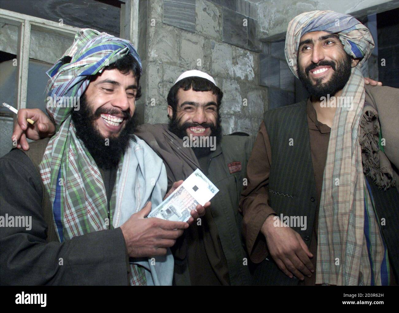 Page 5 - Icrc Afghanistan High Resolution Stock Photography and Images -  Alamy