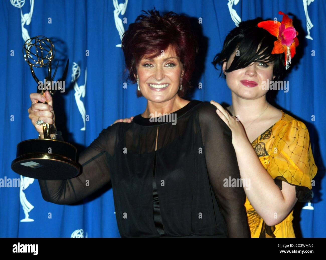 Rock Star Ozzy Osbourne High Resolution Stock Photography And Images Alamy