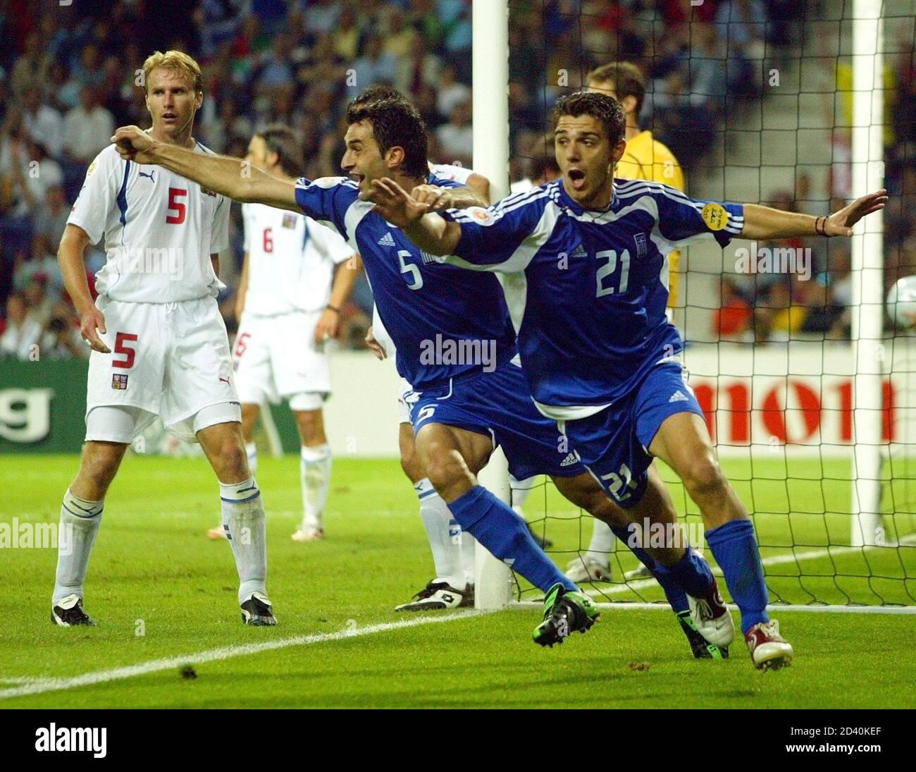 greece vs czech republic betting preview goal