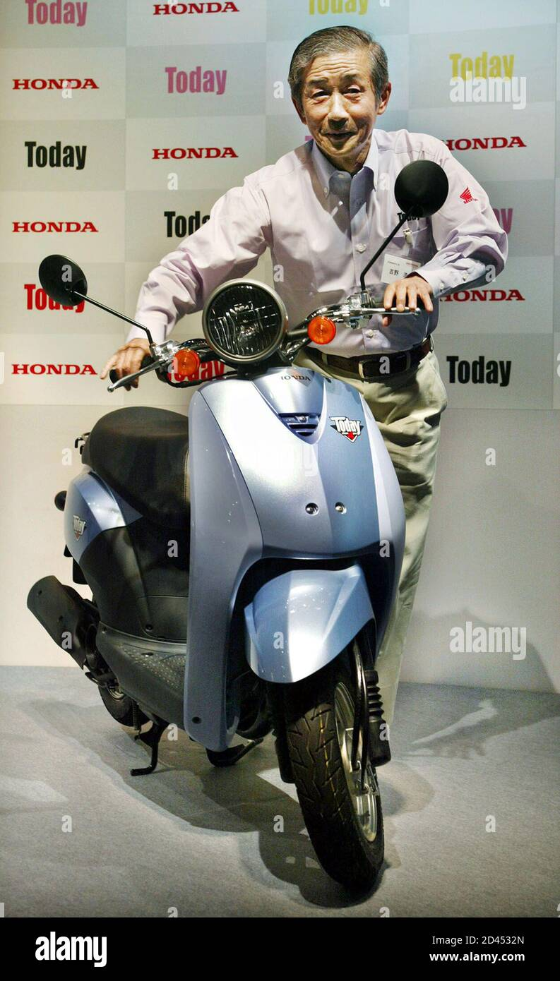 50cc High Resolution Stock Photography And Images Alamy