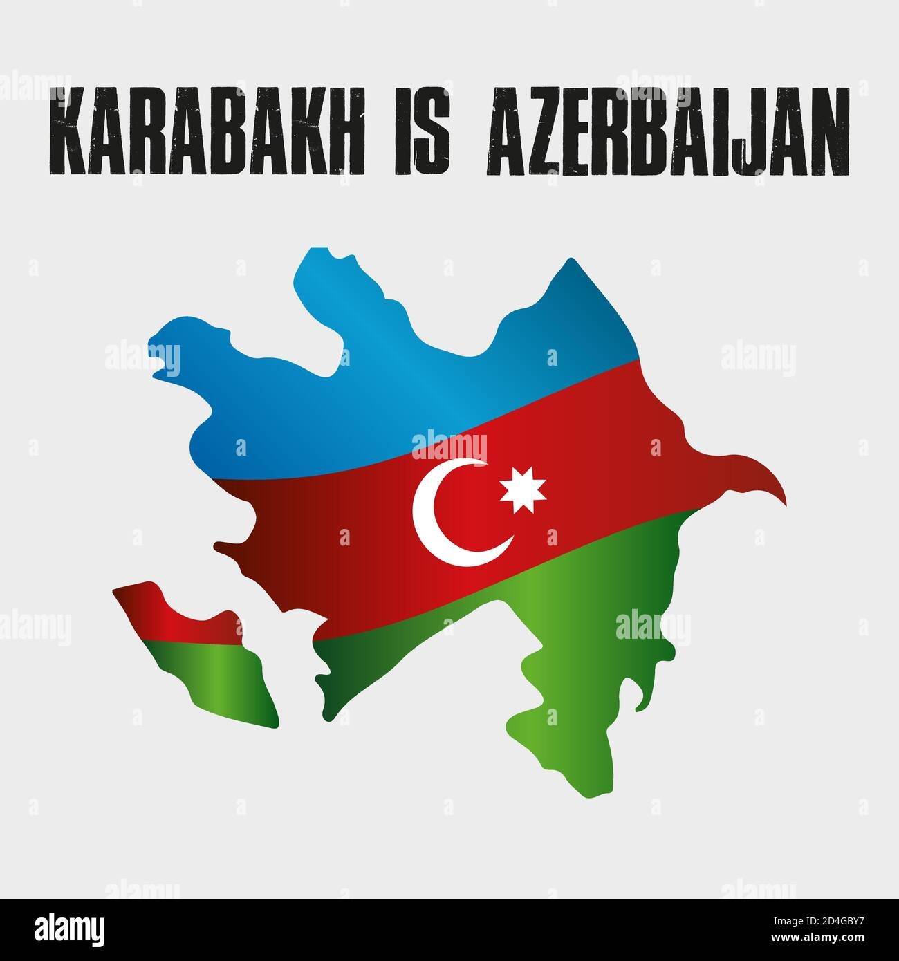 Page 3 Azerbaijan Map High Resolution Stock Photography And Images Alamy