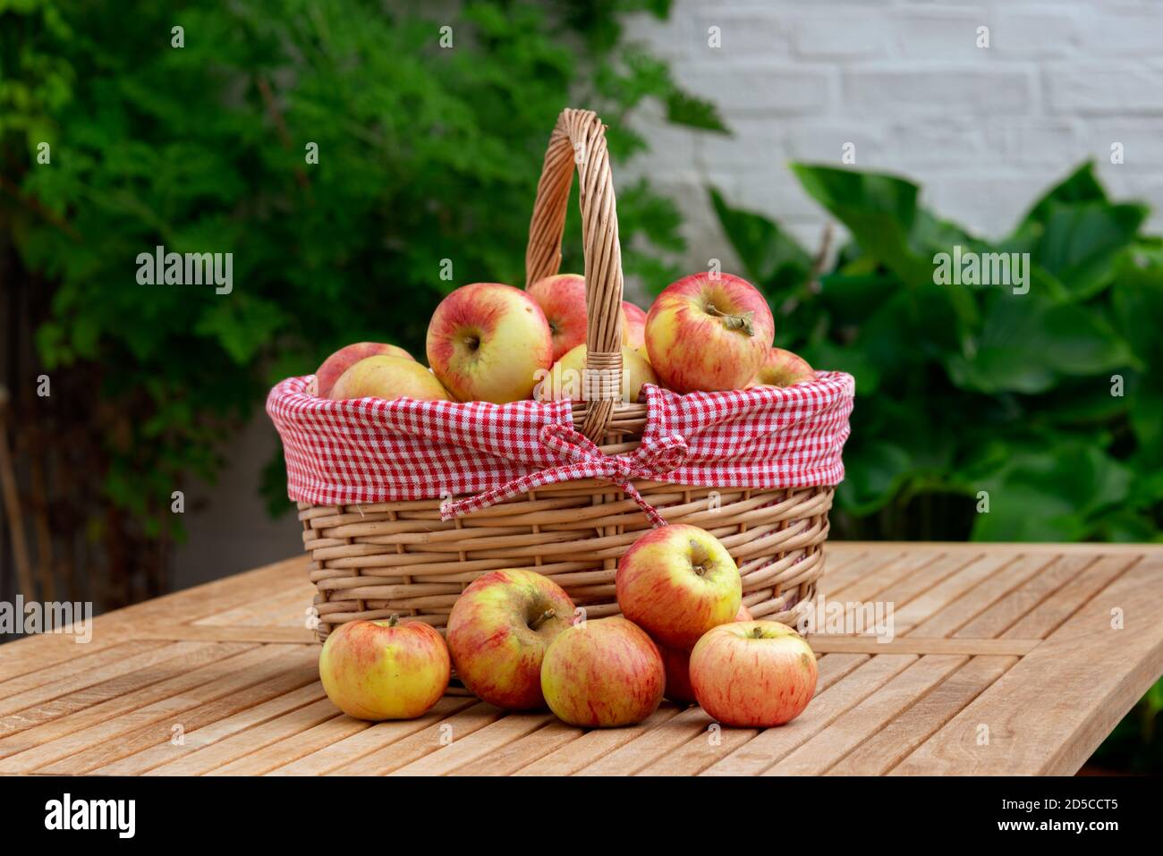 Tisch High Resolution Stock Photography And Images Alamy