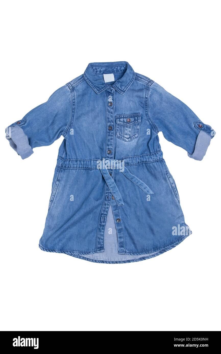 Blue Jean Dresses,blue jean dress,blue jean dress,blue jean dress,