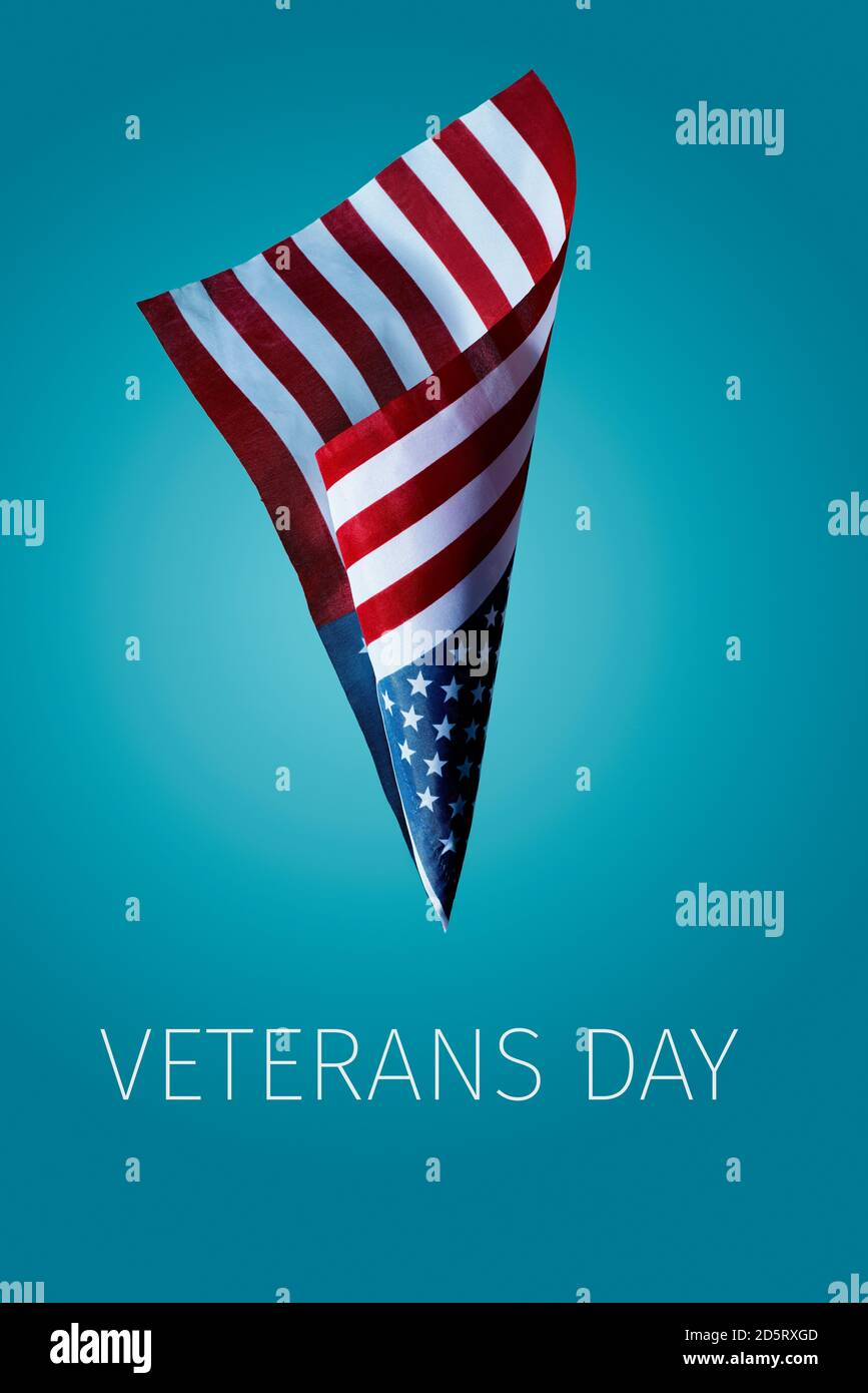 Veterans Day High Resolution Stock Photography And Images Alamy