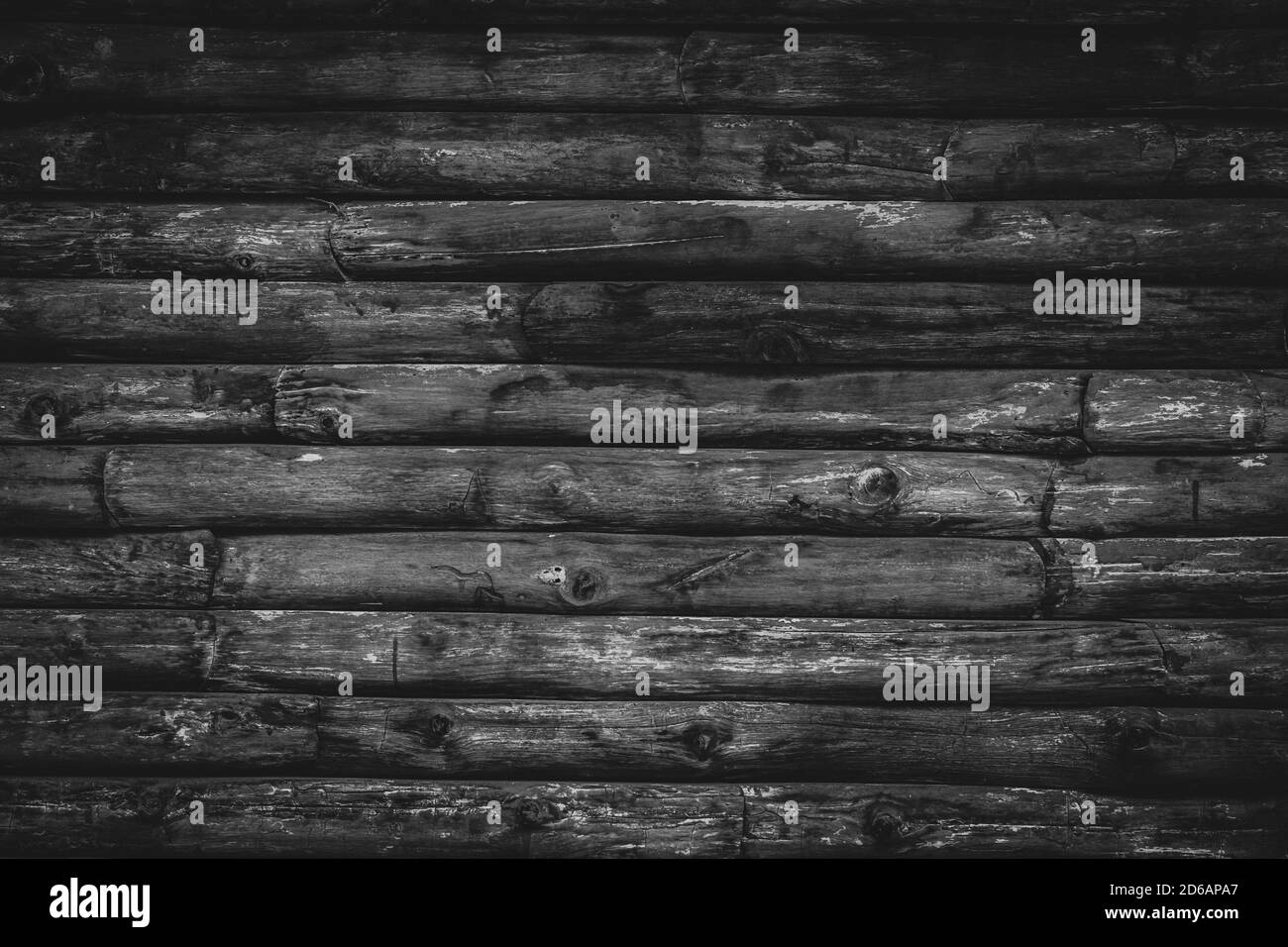 Dark Wood Plank Wall Texture Background Black Wooden Board Old Natural Pattern Reclaimed Old Grunge Vintage Wood Wall Paneling Texture Stock Photo Alamy