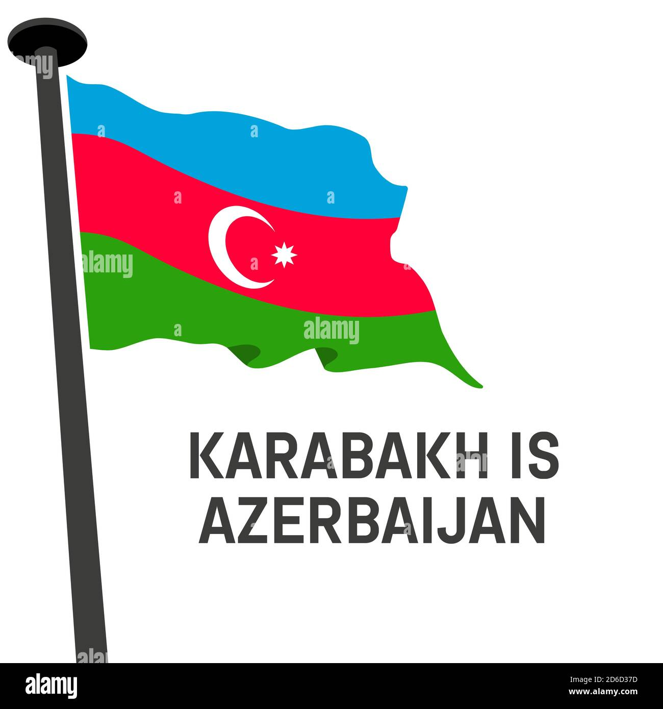 Page 2 Azerbaijan Map High Resolution Stock Photography And Images Alamy
