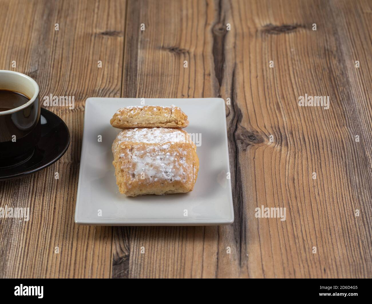 Page 20   Spanish Coffee High Resolution Stock Photography and ...