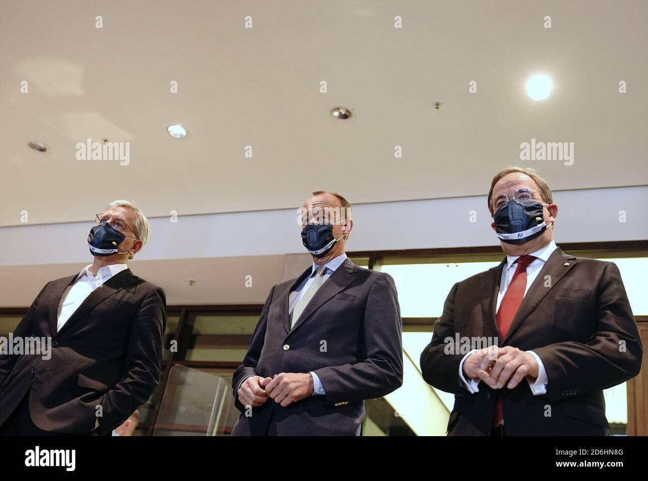 Germany L To R High Resolution Stock Photography And Images Page 24 Alamy