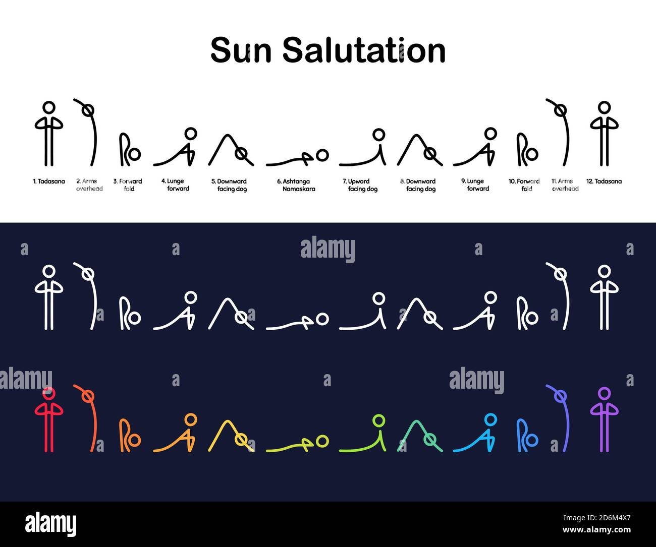 Salutation Vector Vectors High Resolution Stock Photography and ...