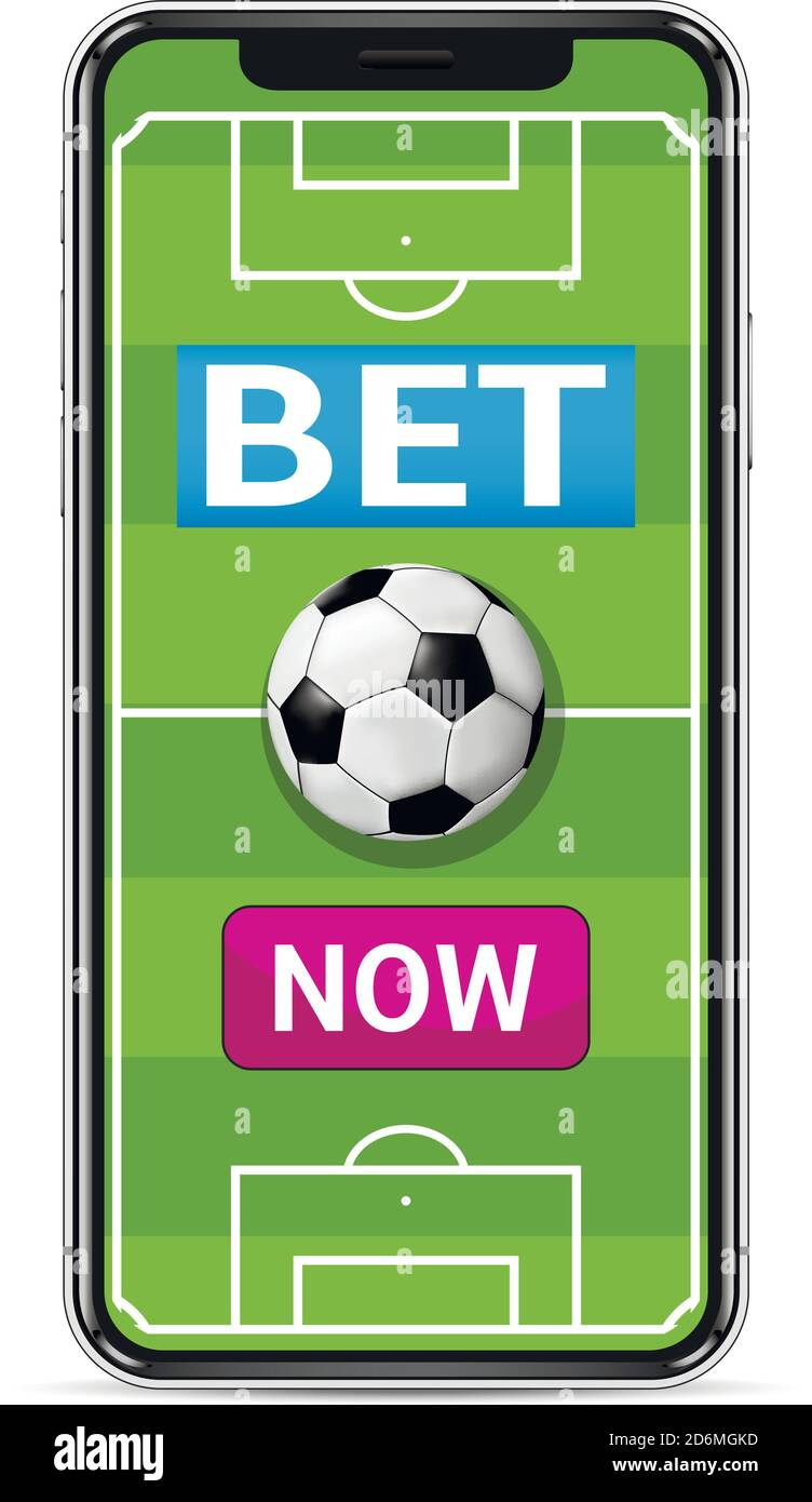 Totesport mobile betting las vegas hawaii aiding and abetting law