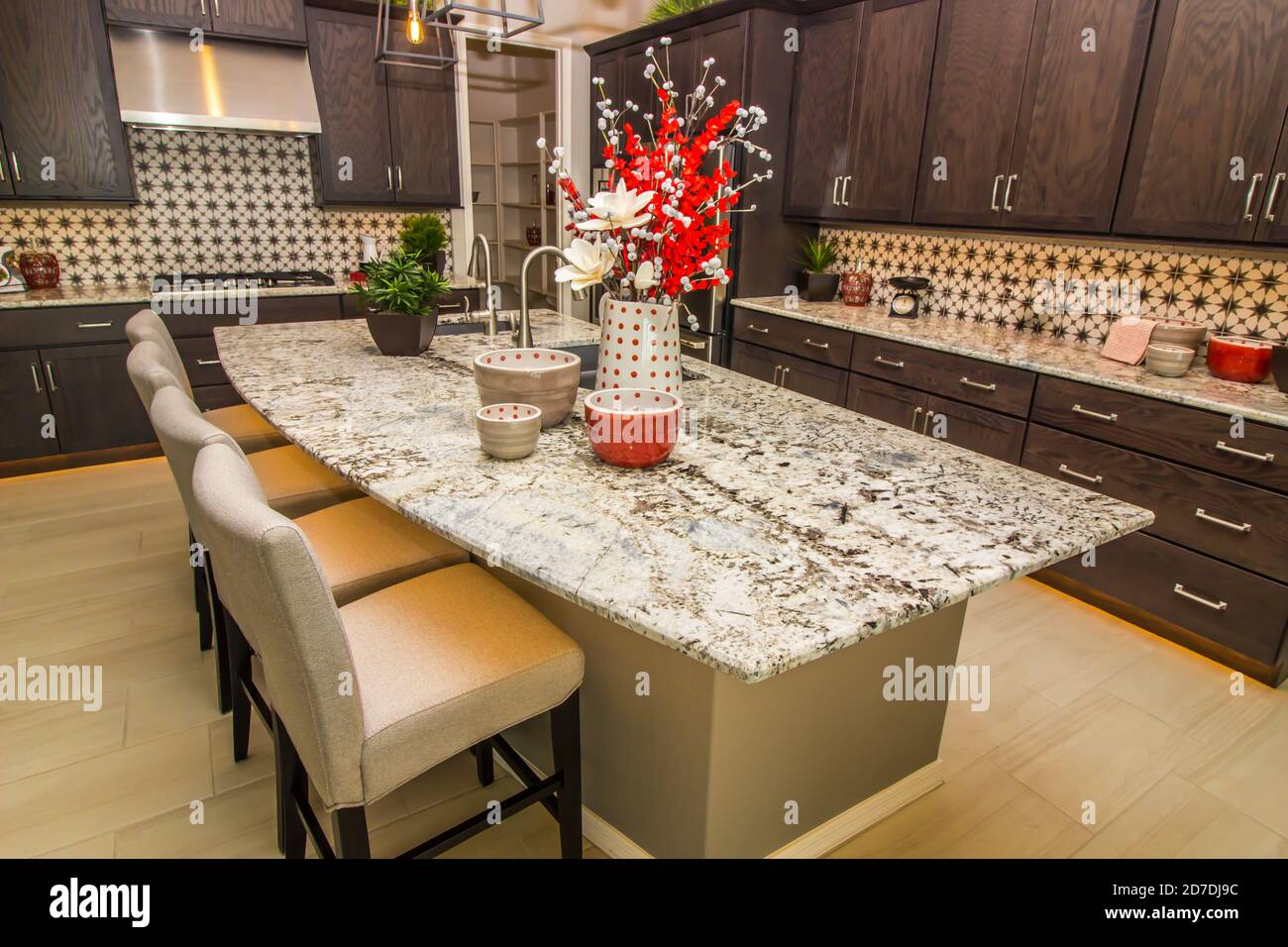 Kitchen Sinks High Resolution Stock Photography And Images Alamy