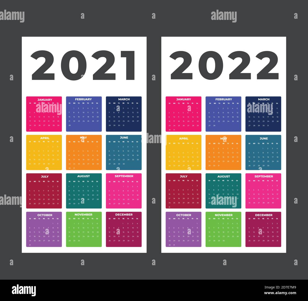Calendario Tim Cup 2021-2022 Page 3   February 2022 High Resolution Stock Photography and