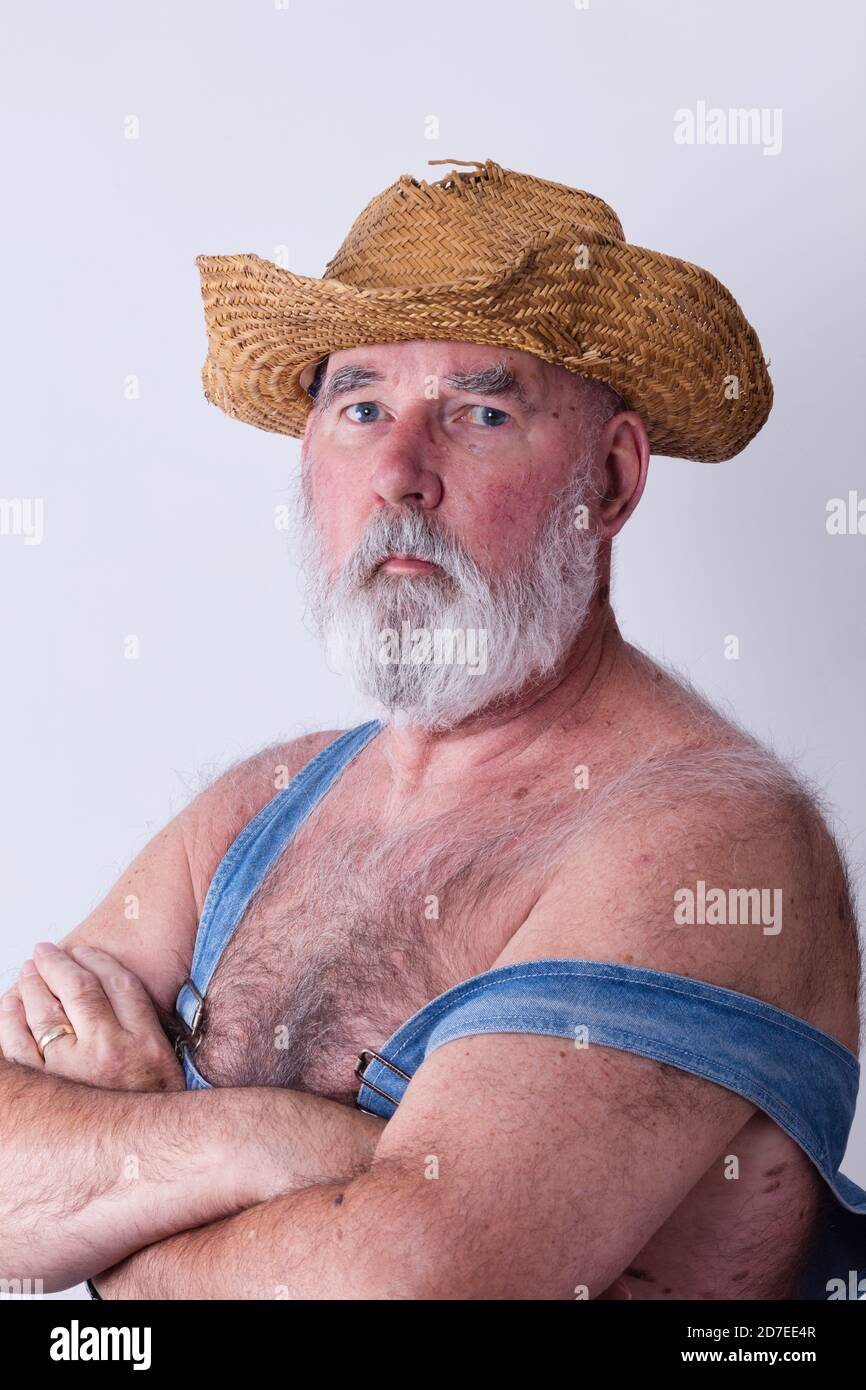 Portrait Of A Hairy Old Man Of 70 Stock Photo Alamy Cartoon, hairy, cartoons, toons, toon. https www alamy com portrait of a hairy old man of 70 image383249127 html