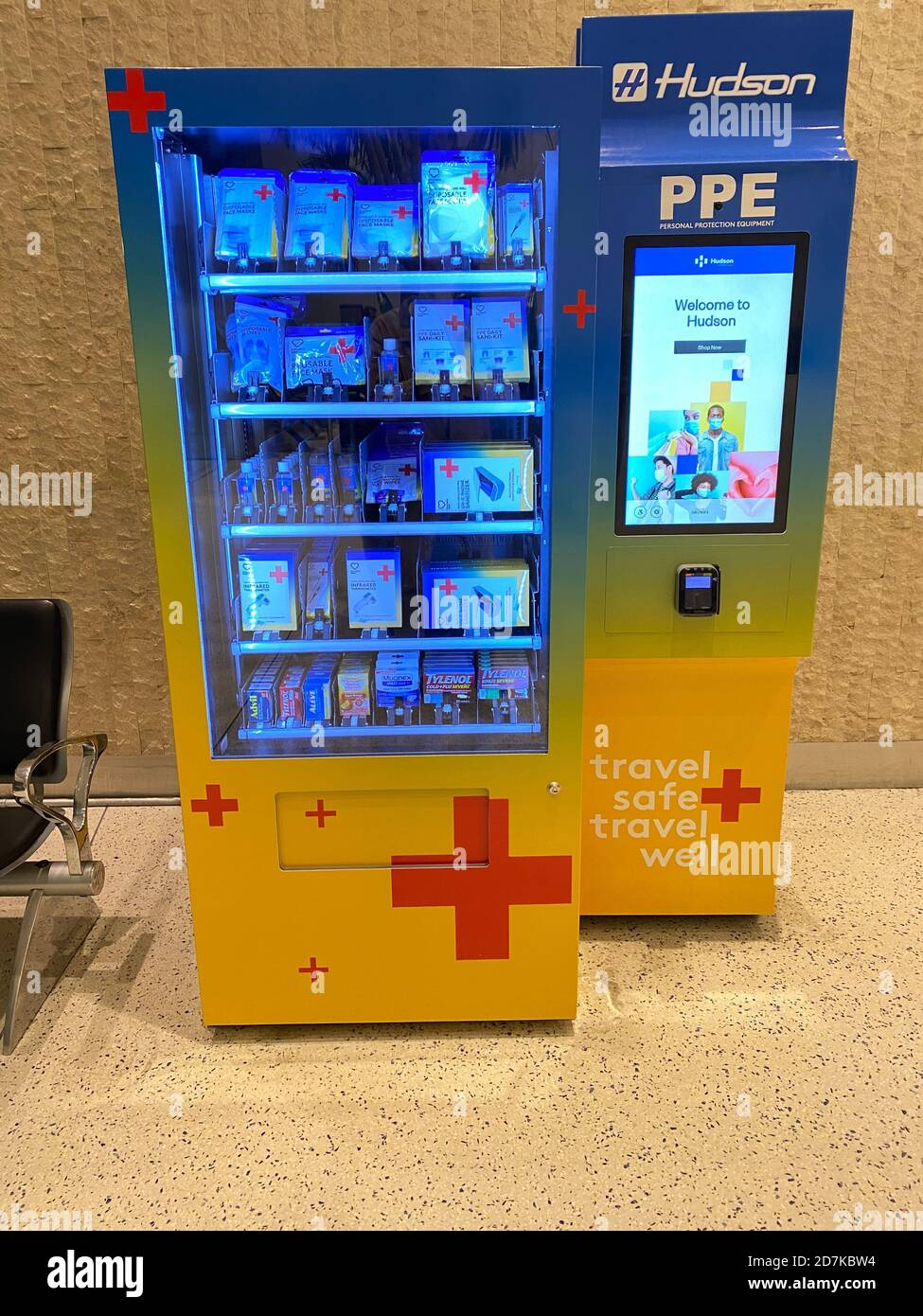 Automated payout machines betting terminals at jfk betting storm forum