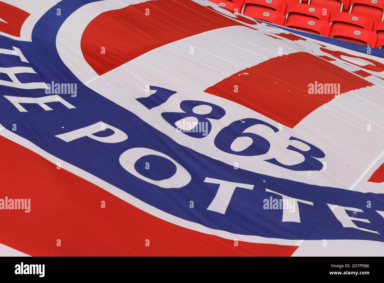 Partaj live betting bet sports betting baseball postponed