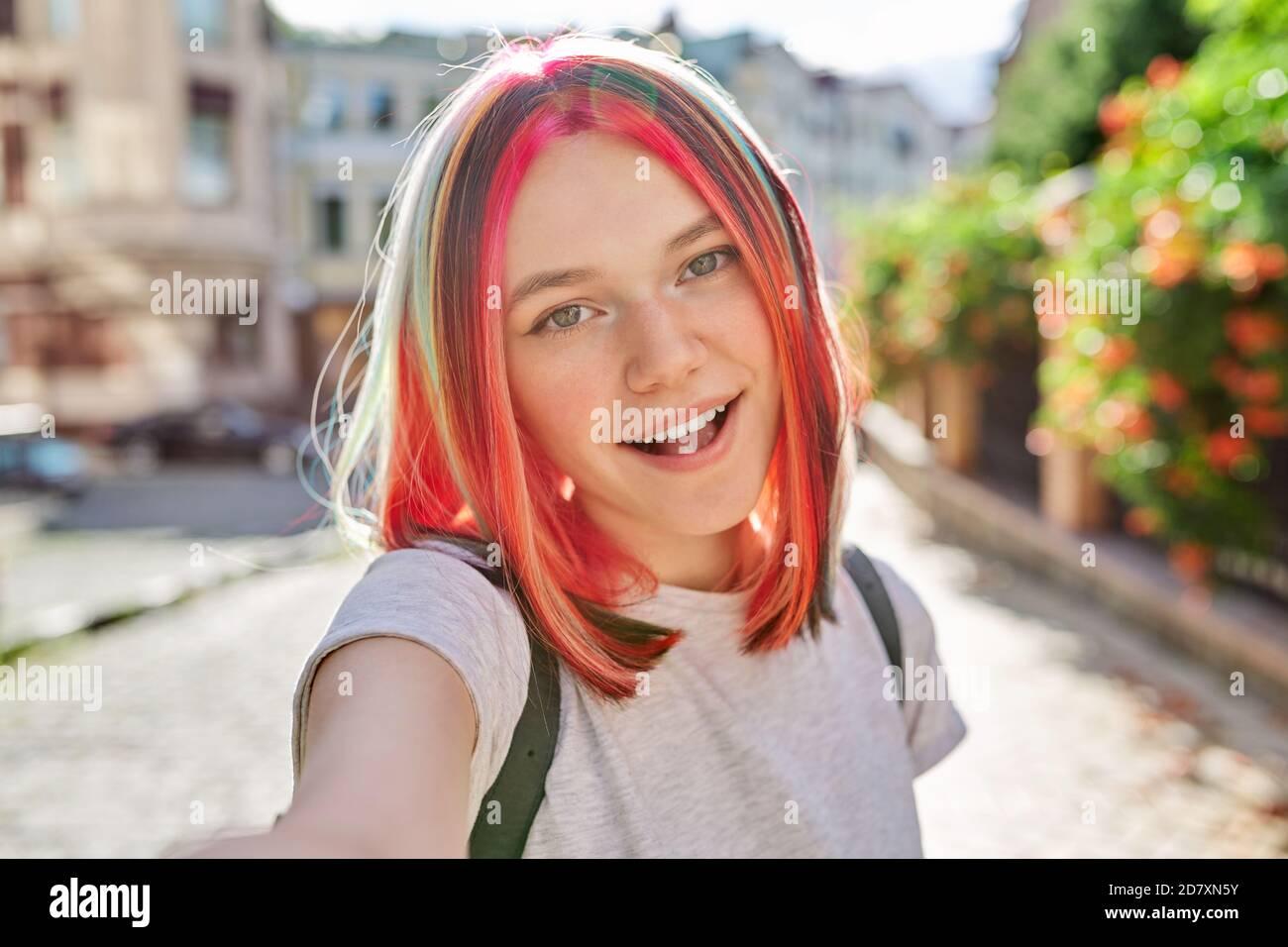Webcam german teen German camp
