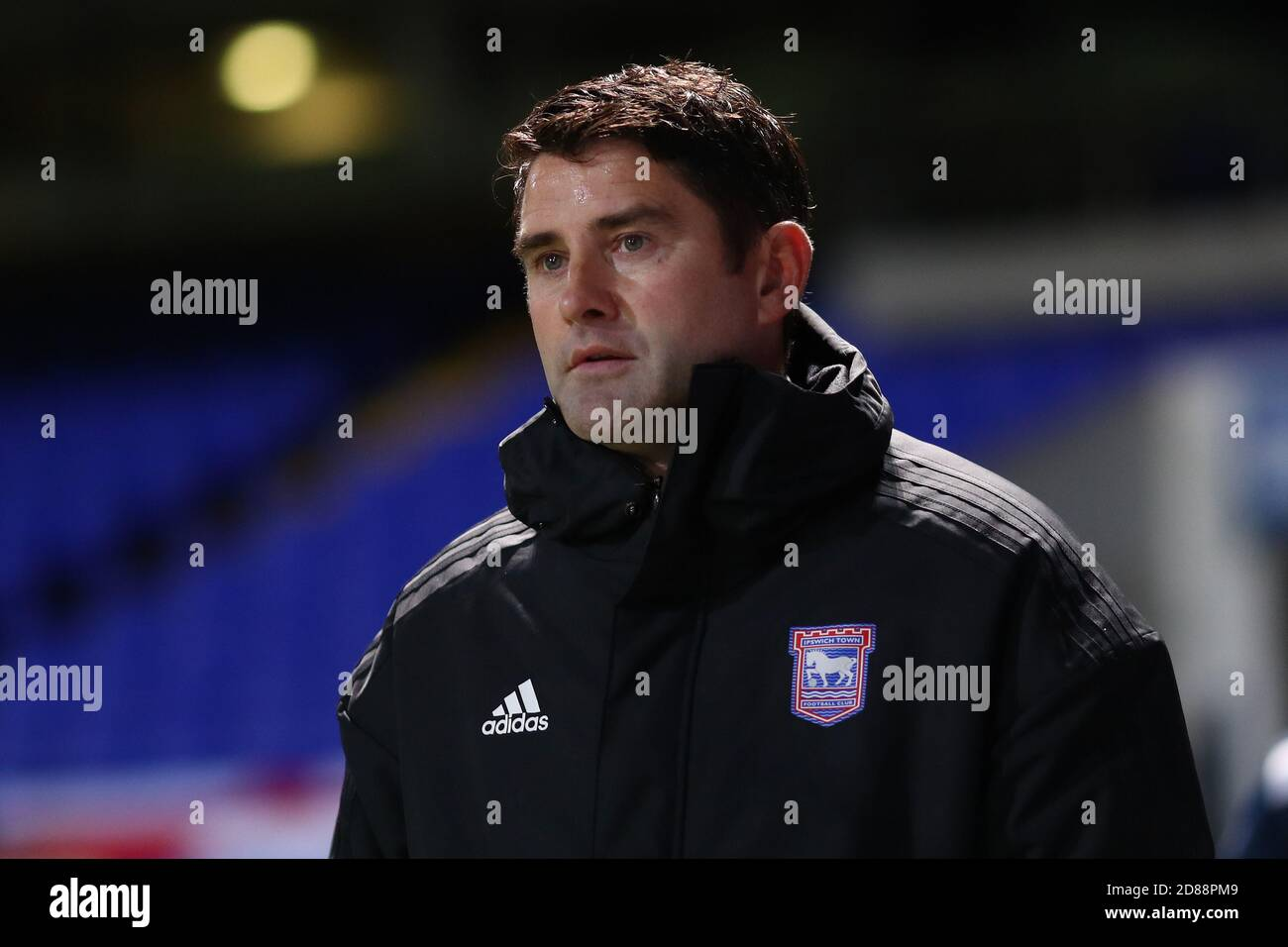 New ipswich manager betting odds xenopoulos shoes nicosia betting