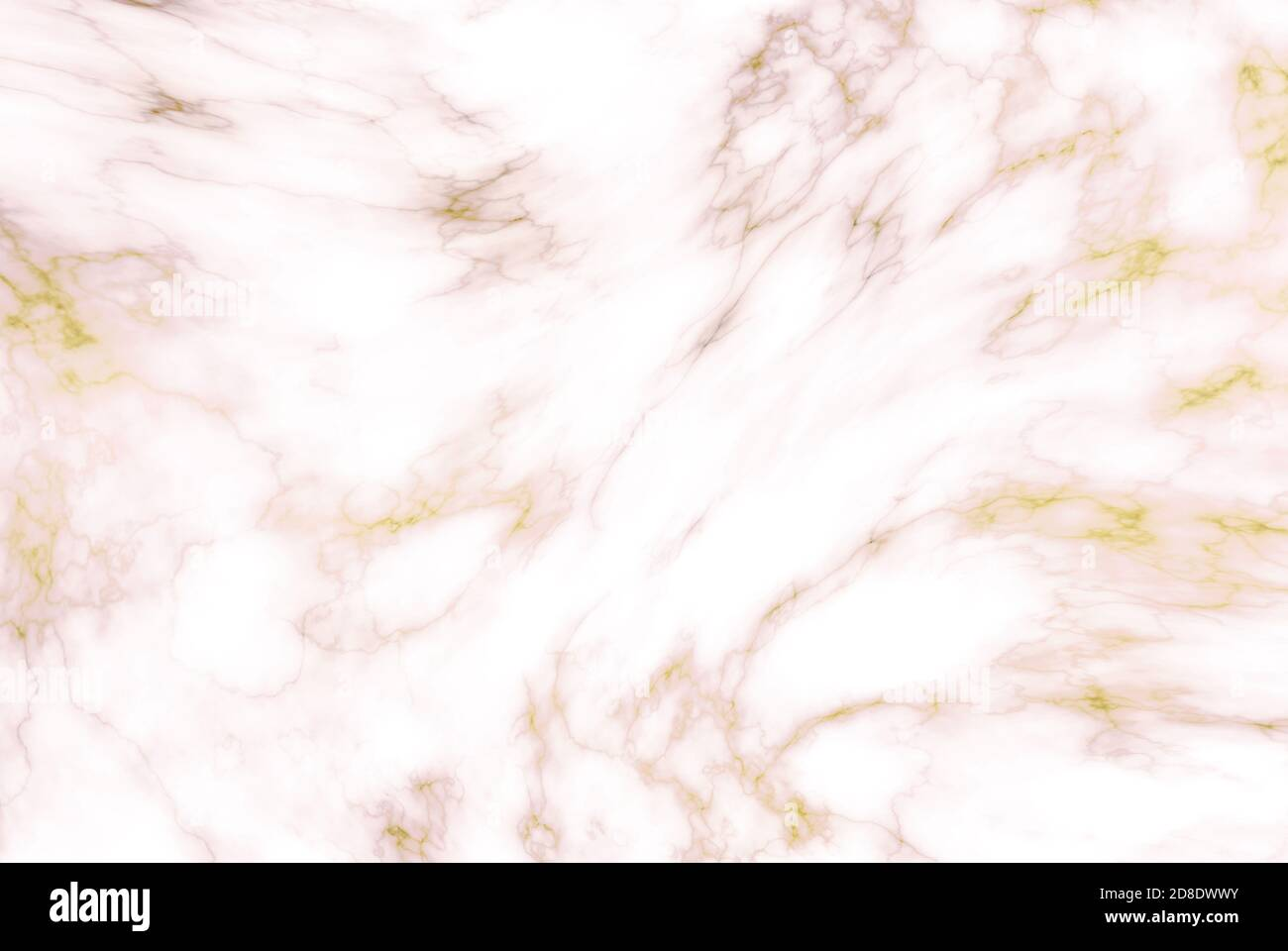 Page 2 Marble Rose Gold Background High Resolution Stock Photography And Images Alamy