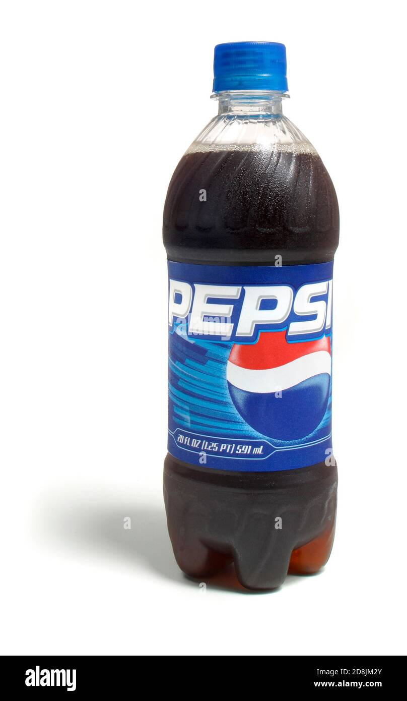 Pepsi bottles dating How To