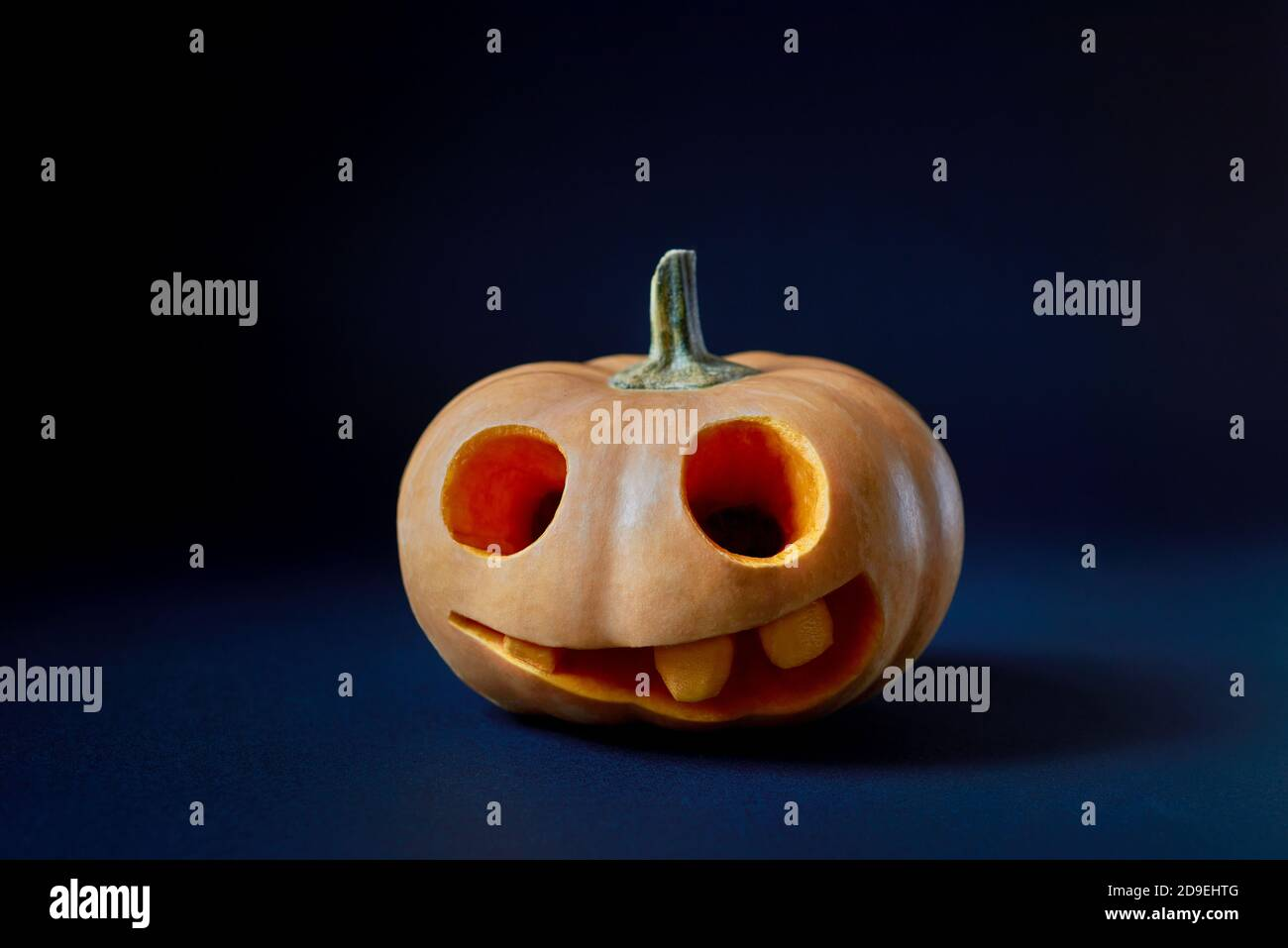 Dark Aesthetic High Resolution Stock Photography And Images Alamy