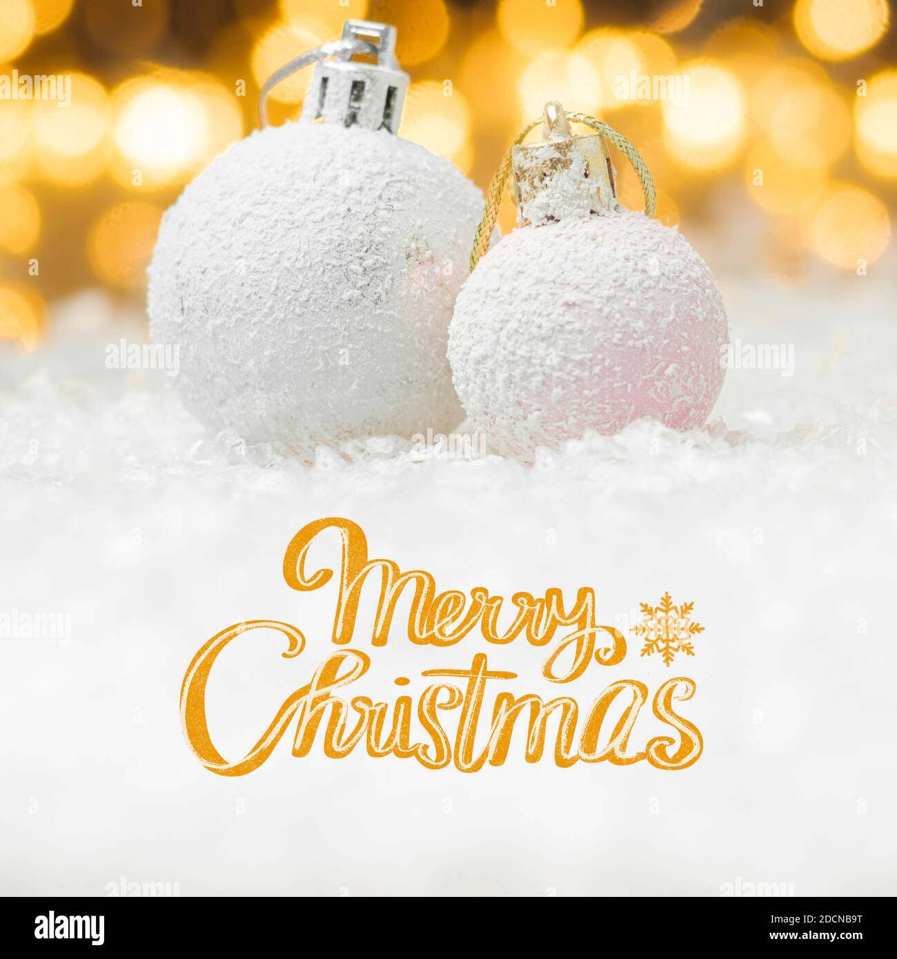 Modern Christmas Card High Resolution Stock Photography And Images Alamy